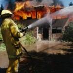 ServiceMaster of Gresham - Fire Damage Restoration in Gresham, OR