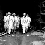 Biohazard and Trauma Scene Cleanup in Hampton, CT 06247