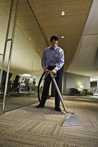 Commercial-Residential-Carpet-Cleaning-for-Greenwood-IN