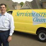 Deodorization Services in Hampton, CT 06247