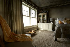 Fire-Damage-Restoration-Procedures-in-Elk-Grove-Village-IL