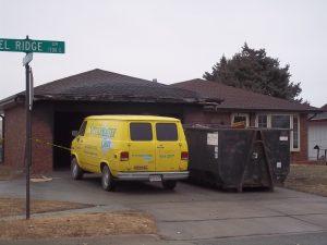 Fire-Damage-Restoration-ServiceMaster-Restoration