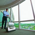 ServiceMaster Cleaning & Restoration - Commercial Floor Cleaning Services for Marietta, GA