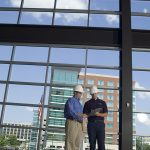 construction services in Fishers, IN