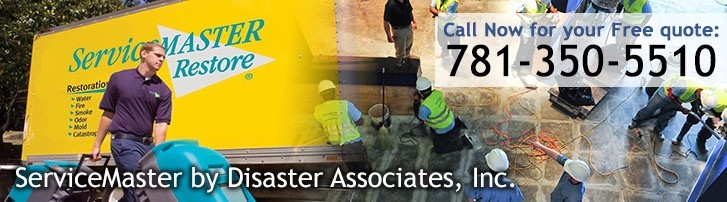 ServiceMaster-Restoration-and-Cleaning-Services-in-Peabody-MA