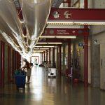 Sewage Cleanup Services in San Antonio, TX 78245