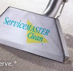 ServiceMaster All Care Restoration - Carpet Cleaning Services in Phoenix, AZ