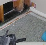 ServiceMaster All Care Restoration - Mold Removal in Phoenix, AZ
