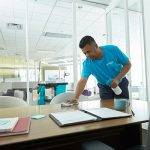 ServiceMaster Restoration Professionals - Janitorial Services in West Fargo, ND