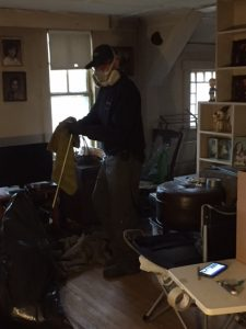 Puffback-Cleanup-Bolton-CT-Home