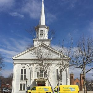 Carpet-Cleaning-Willimantic-Church
