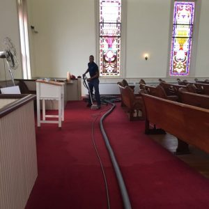 Church-Carpet-Cleaning-ServiceMaster