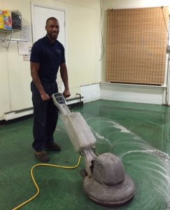 Commercial-Floor-Cleaning-Pawcatuck-CT