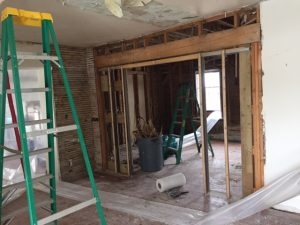 Controlled-Demolition-ServiceMaster-by-Mason