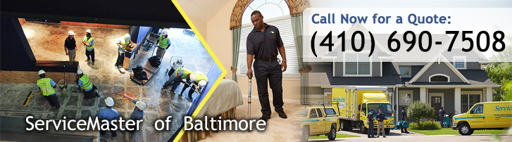 Disaster-Restoration-and-Cleaning-Services-ServiceMaster-Annapolis-MD