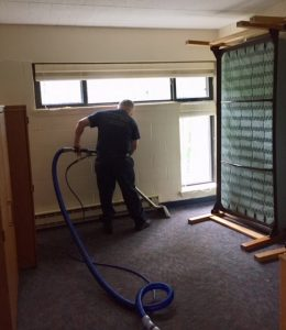 Dorm-Carpet-Cleaning-ServiceMaster-by-Mason