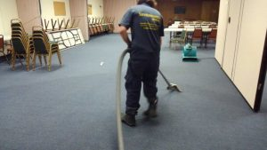Extracting-Water-ServiceMaster-by-Mason-CT