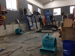 Fire-Damage-Cleanup-North-Smithfield-RI