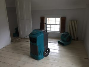 Drying-Process-Water-Restoration-Service-Westerly-RI