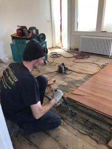 Hardwood-Floor-Removal-ServiceMaster-by-Mason