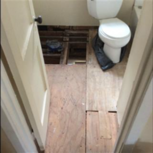 Leaking-Toilet-ServiceMaster-by-Mason