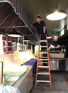 Commercial-Cleaning-Westerly-RI