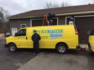 ServiceMaster-by-Mason-Technicians