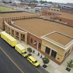 ServiceMaster by Crossroads - Biohazard and Trauma Cleanup in Fishers, IN