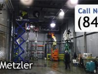 ServiceMaster-by-Metzler-Disaster-Restoration-and-Cleaning-Services-Prospect-Heights-IL