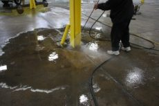 Water-Damage-Cleanup-in-Prospect-Heights-IL-300x200