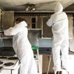 Biohazard-Cleaning-for-St.Charles. IL