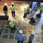 Commercial-Restoration-in-Gresham-OR