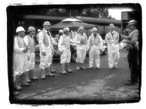 Biohazard and Trauma Scene Cleaning Services for Orange City and Sioux Center, IA