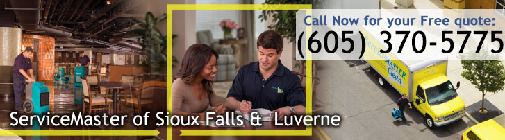 ServiceMaster-of-Sioux Falls-and-Luverne