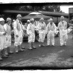 Biohazard and Trauma Scene Cleaning – Peralta, NM