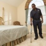 CarpetCleaning-Hampton-CT