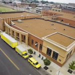 Commercial-Cleaning-Services-for-Garlnad-TX