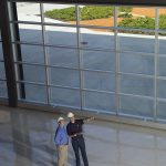 Construction Services – West Covina, CA