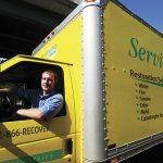 Emergency Board Up Services – Belen, NM