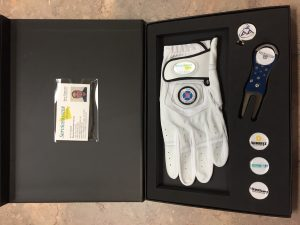 Golf Glove Package 2018-min