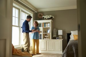 Hoarding Cleaning Services for Evanston, IL