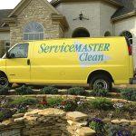 ServiceMaster-Junk-Removal-Elk-Grove-Village-IL