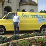 ServiceMaster-Junk-Removal-Park-Ridge-IL