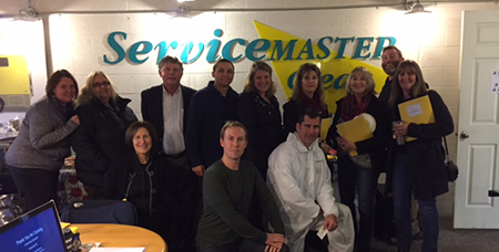 ServiceMaster-by-Mason-CE-Classes-Connecticut-Rhode-Island