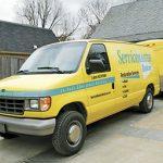 Deodorization Services in Rosemont, IL 60018