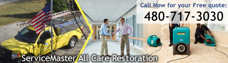 ServiceMaster-All-Care-Restoration-Tempe-Arizona