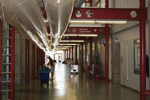 Sewage Cleaning in Denton, TX 76201