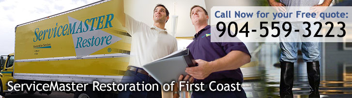 ServiceMaster-Disaster-Restoration-and-Cleaning-in-St.Johns-FL