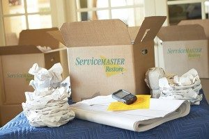 ServiceMaster-All-Care-Restoration-Content-Cleaning-And-Pack-Out-Services-in-Mesa-AZ