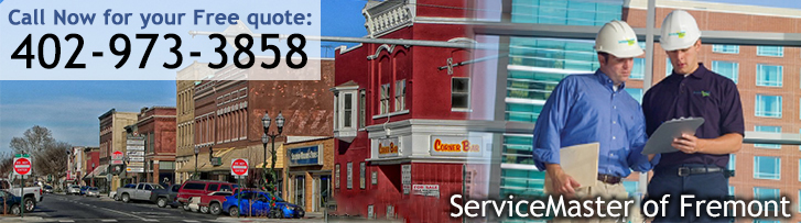 ServiceMaster-Disaster-Restoration-and-Cleaning-in-Fremont-NE